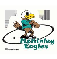 Friday Pledge at McKinley Elementary(Stockton)