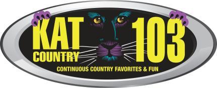 kat-country.jpg