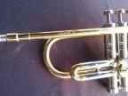 Conn 6A Victor — 1956