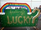 Lucky Fest 2014
