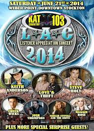 LAC 2014 Poster