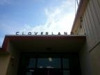 Cloverland Elementary Pledge of Allegiance