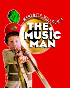 music_man_logo