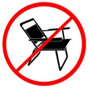 No_lawn_chair_sign_by_V_M_H