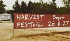 Harvest Festival at Bloomingcamp Ranch in Oakdale!