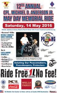 cpl-michael-anderson-jr-memorial-ride-poster-600px-186x300