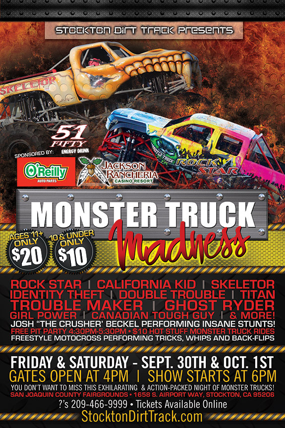 2016_monster_truck