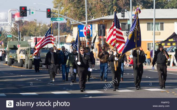 modesto-ca-usa-11th-nov-2015-veterans-day-parade-in-modesto-california-f64pfd
