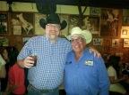 Live in Oakdale! Rodeo Weekend!