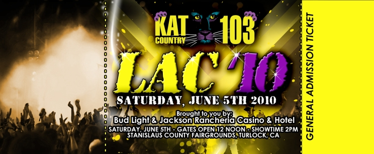 LAC_TICKET_FRONT_FINAL