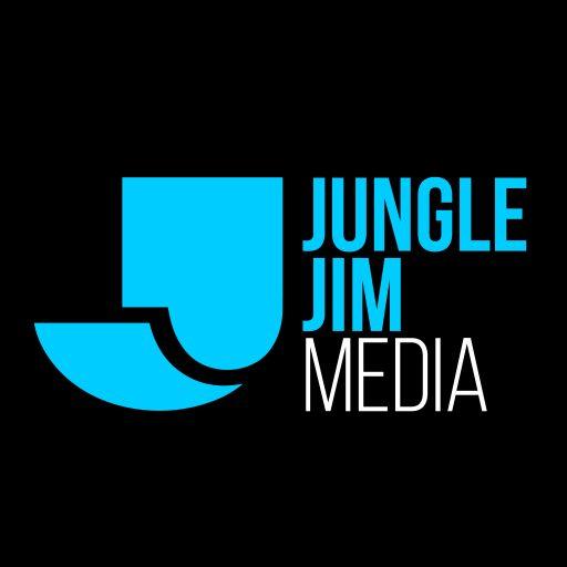 cropped-jungle-logo-012.jpg