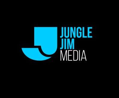 cropped-jungle-logo-017.jpg