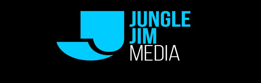 rsz_jungle--logo-01