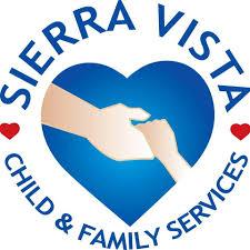 sierra Vista Logo